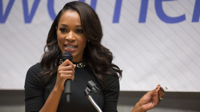 2766_cari champion – lead_r2766_1296x729_16-9