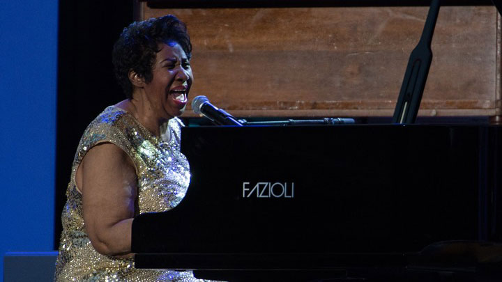 aretha-gettyimages-526190980_720