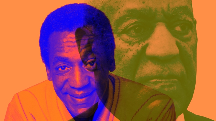 Cosby_final