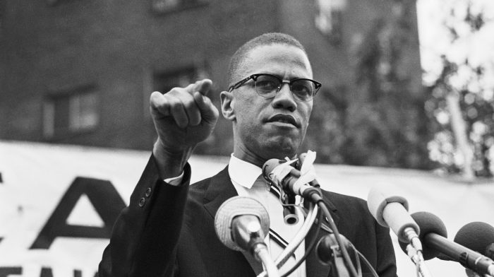 Today in black history: Malcolm X assassinated, John Lewis, Barbara Jordan and Nina Simone are born