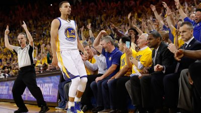 GettyImages-532652926steph