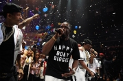 Puff Daddy And The Family Bad Boy Reunion Tour Presented By Ciroc Vodka And Live Nation – May 21