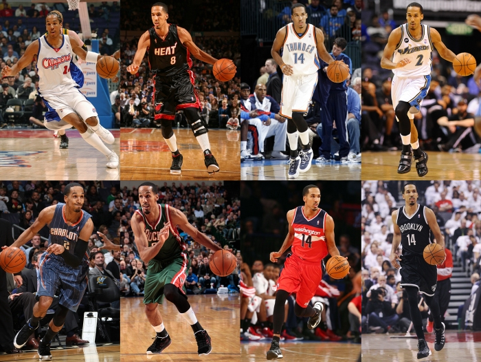 159b32ca5cf Can t be defeated  The Shaun Livingston story