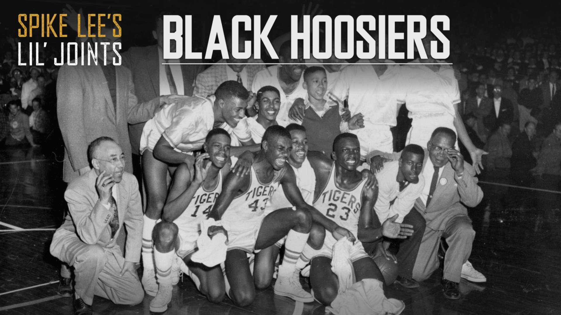 LJ04_Black Hoosiers_Thumbnail