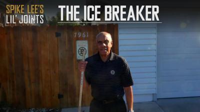LJ05_Ice Breaker_Thumbnail