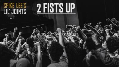 LJ07_2 Fists Up_Thumbnail