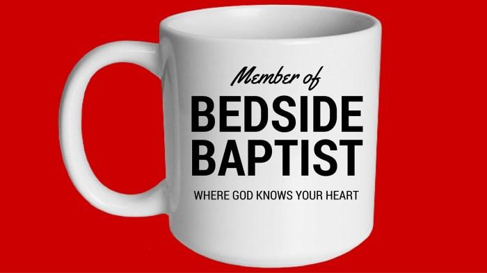 memberofbedside baptist (1)