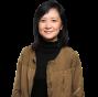 Lois Nam