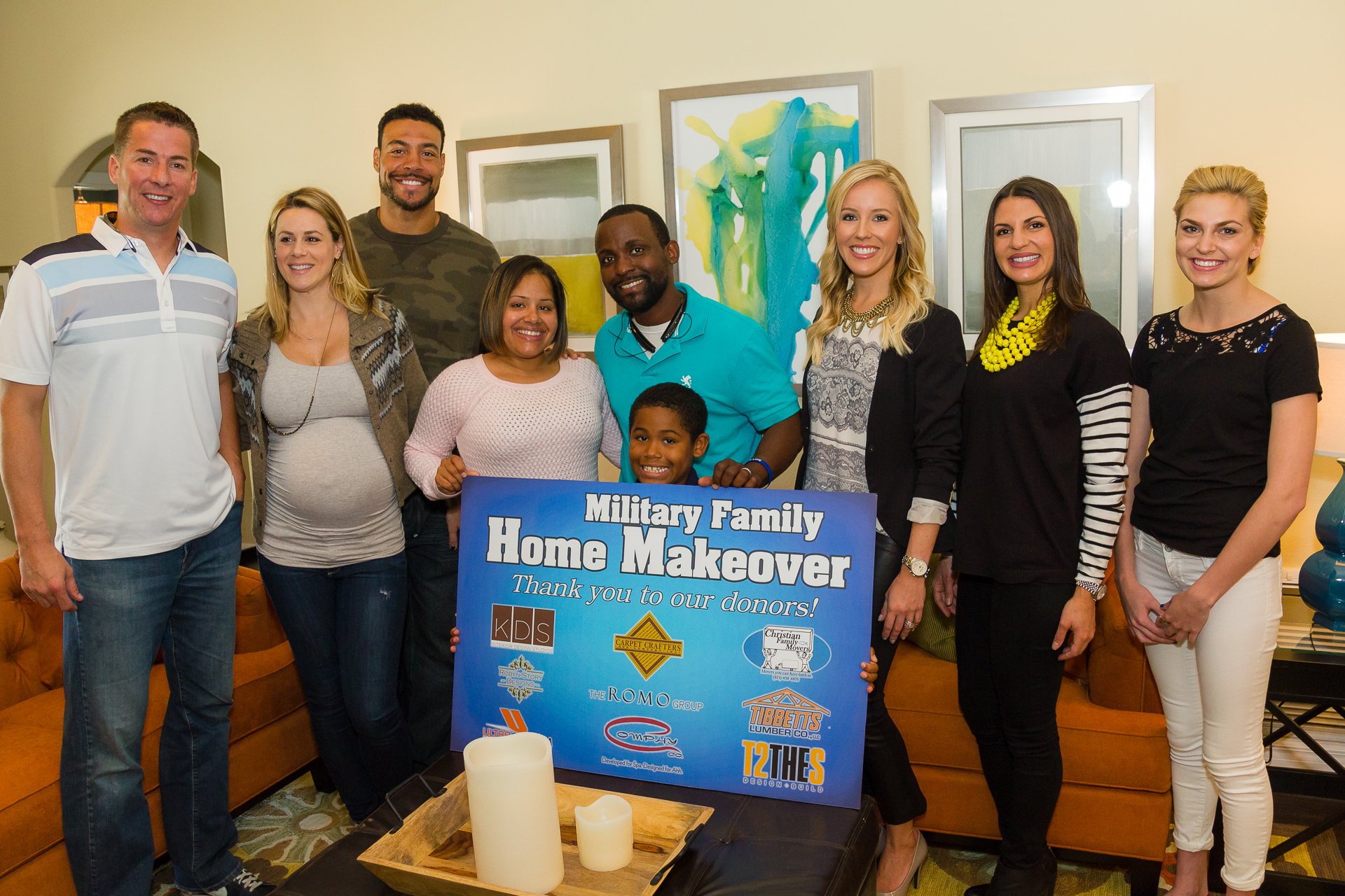 RFM_VincentJacksonFoundation_HomeMakeOverGiveAway_AfterPhotos-24