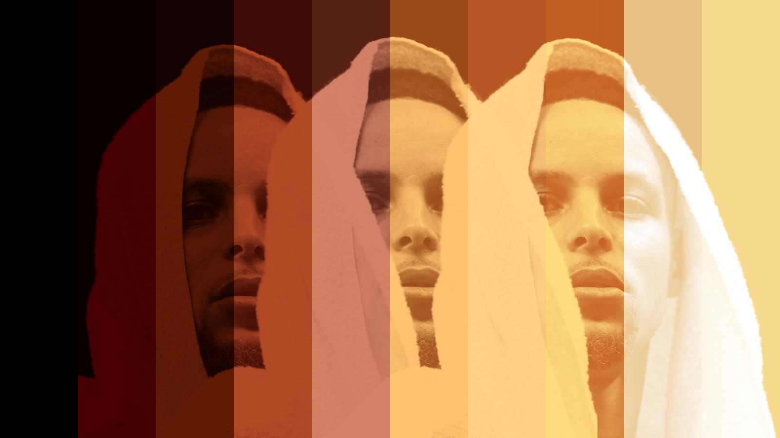 Curry_spectrum6