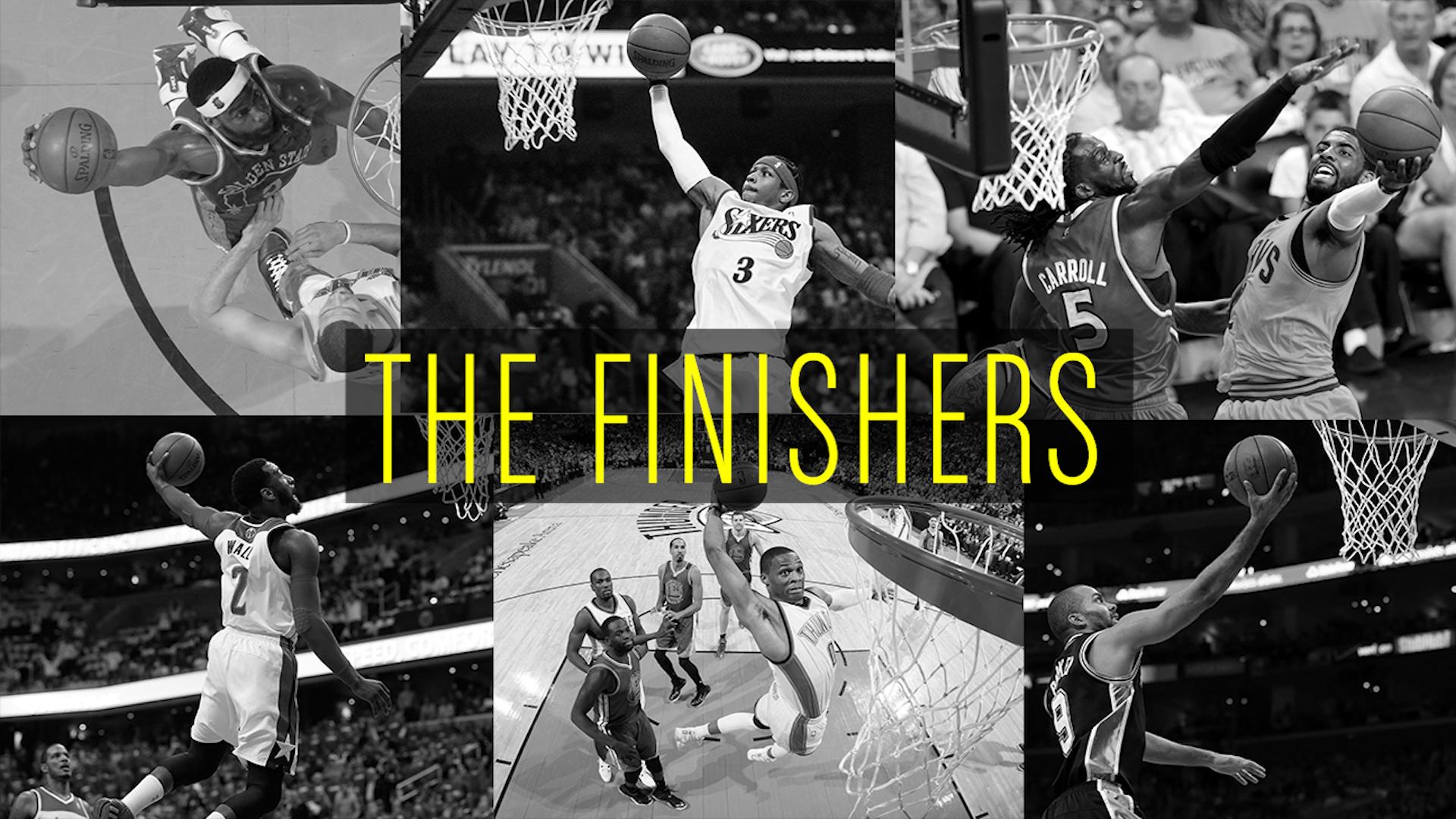 finishers thumbnail 22924