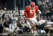 Super Bowl IV – Minnesota Vikings v Kansas City Chiefs