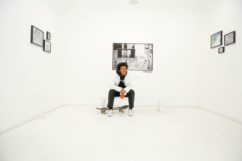 adidas Skateboarding Celebrates 30 Years Of Skin Phillips