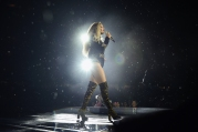 "Beyonce ""The Formation World Tour"" – Chicago"