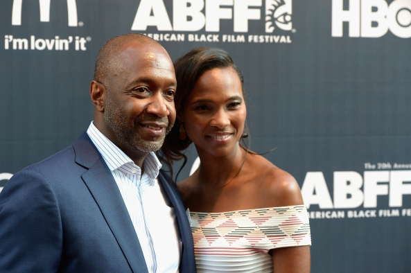 "American Black Film Festival – Opening Night Film ""Central Intelligence"""