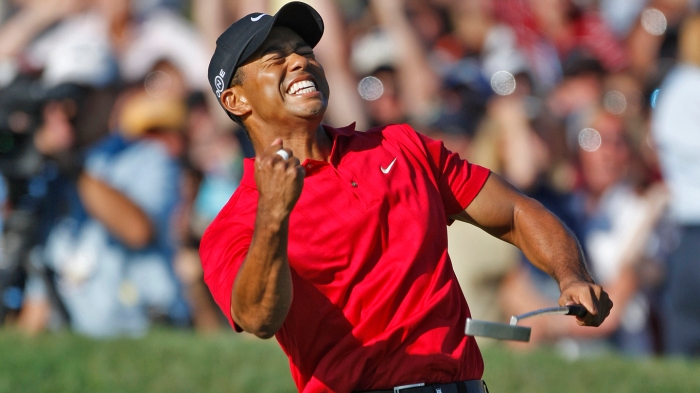 RememberWhensdays  Tiger s last major victory 647703efcb4c