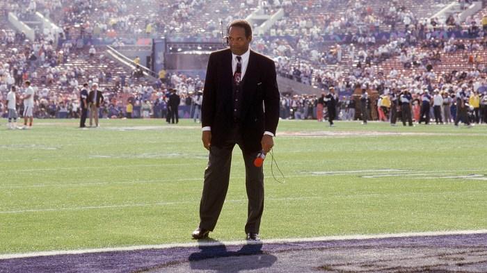 Super Bowl XXVII: Buffalo Bills v Dallas Cowboys