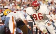 Super Bowl I – Kansas City Chiefs vs Green Bay Packers – January 15, 1967