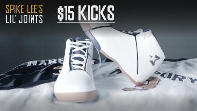 LJ10_$15 Kicks_Thumbnail