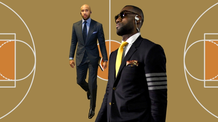 NBA Style_final
