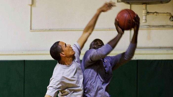 Obama_WP
