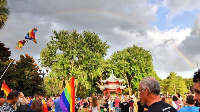 orlando-rainbow