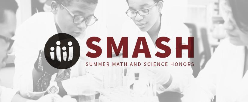 programs_SMASH-banner