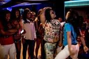 160515-DancingDolls-1105