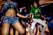 160515-DancingDolls-1213