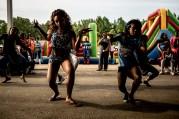 160515-DancingDolls-1348