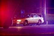 APTOPIX Police Shooting-Minnesota