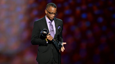 The ESPYS – July 16, 2014