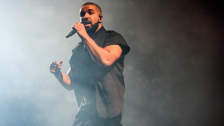 Drake LEAD