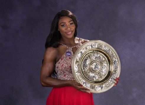 Day Thirteen: The Championships – Wimbledon 2016