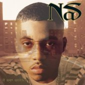 Nas-it-was-written-music-album