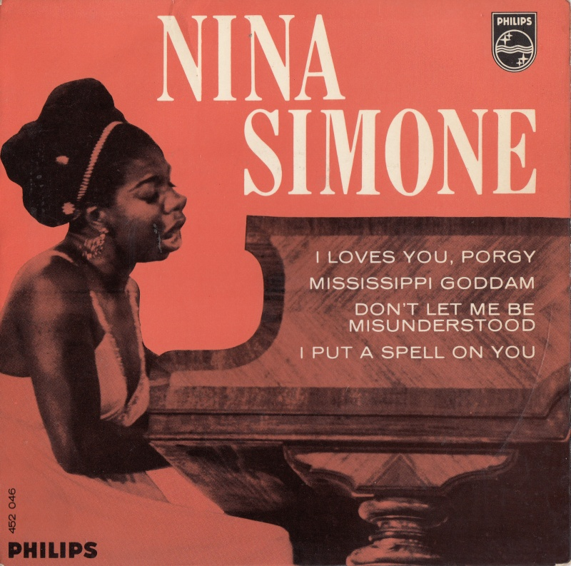 nina-simone-i-loves-you-porgy-philips