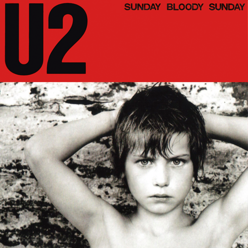 u2_sunday_bloody_sunday