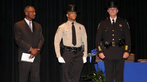 051812-Stafford-sheriffs-awards