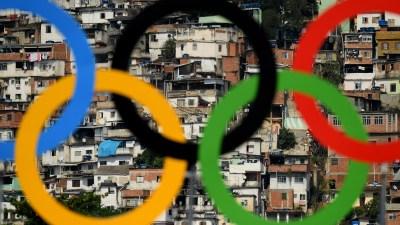 Archery – Olympics: Day 4