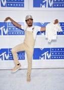 2016 MTV Video Music Awards – Arrivals