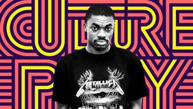 CP_VINCE STAPLES