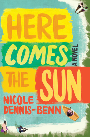 Dennis-Benn cover