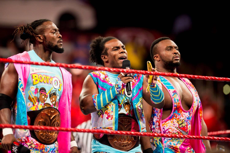 ESPN WWE Raw 080116 8G6C2846