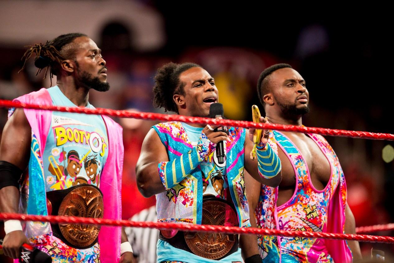 ESPN_WWE_Raw_080116_8G6C2846