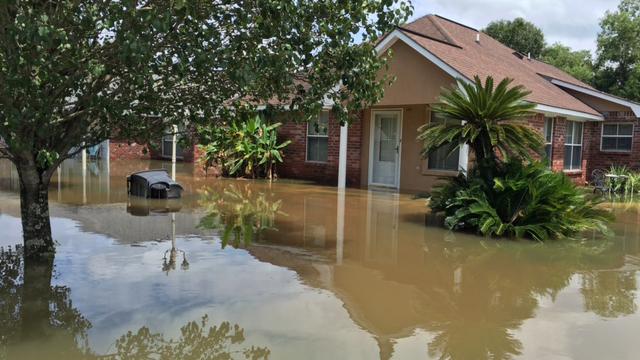 flood31