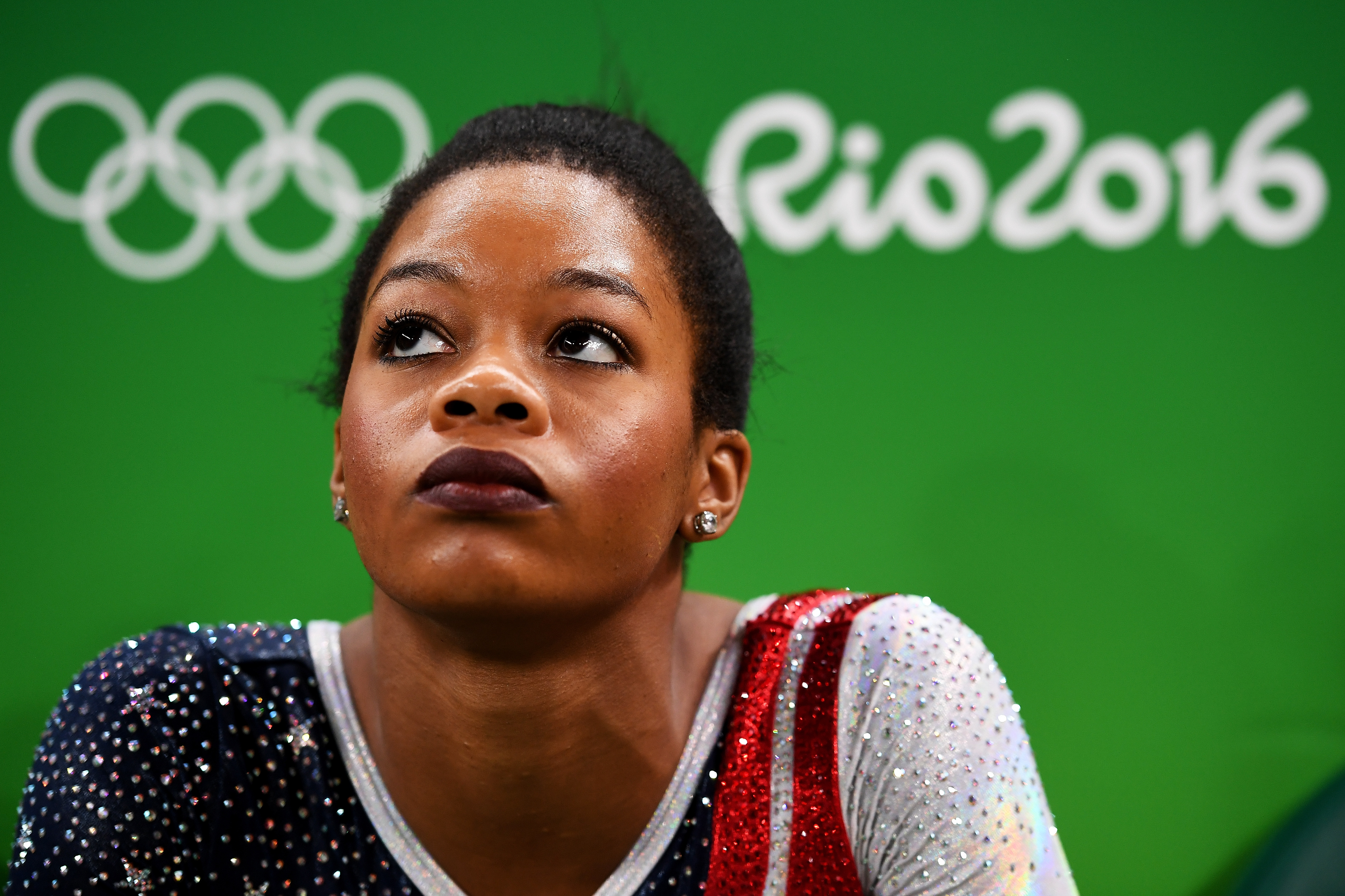 Black Women Hair And Olympic Power