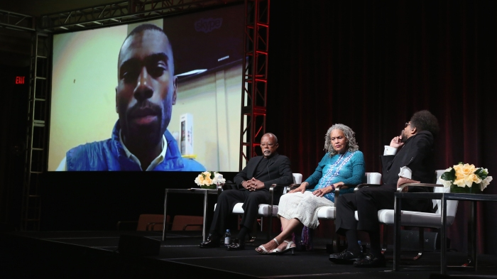 2016 Summer TCA Tour – Day 3