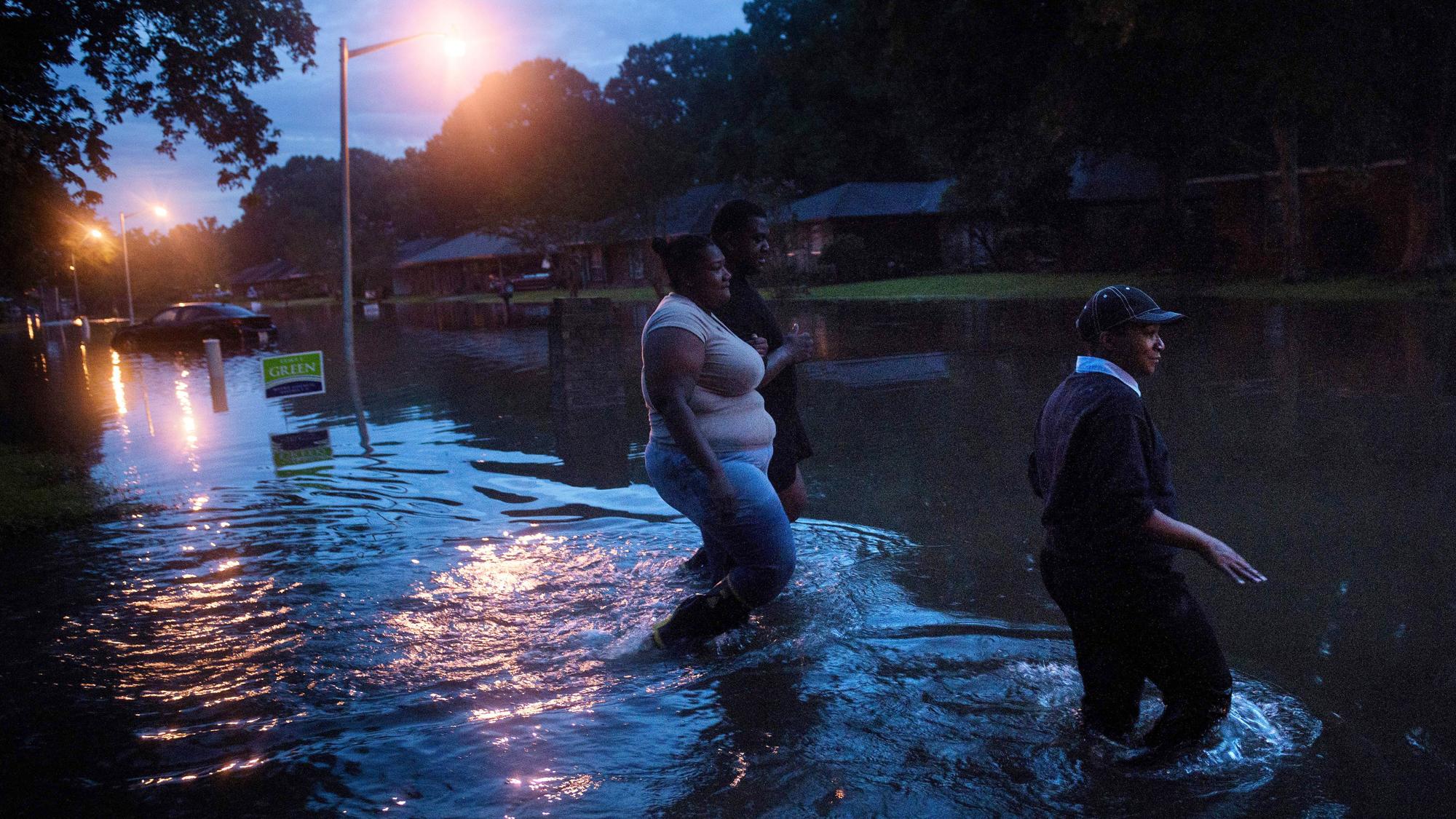 flood-US-WEATHER-FLOODS