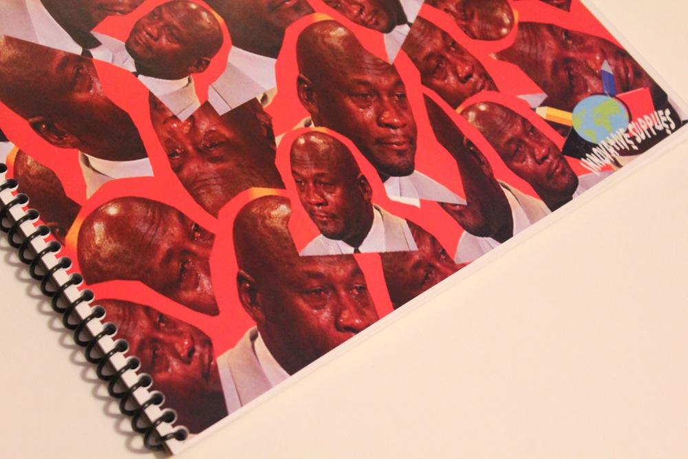 jordanmemenotebook