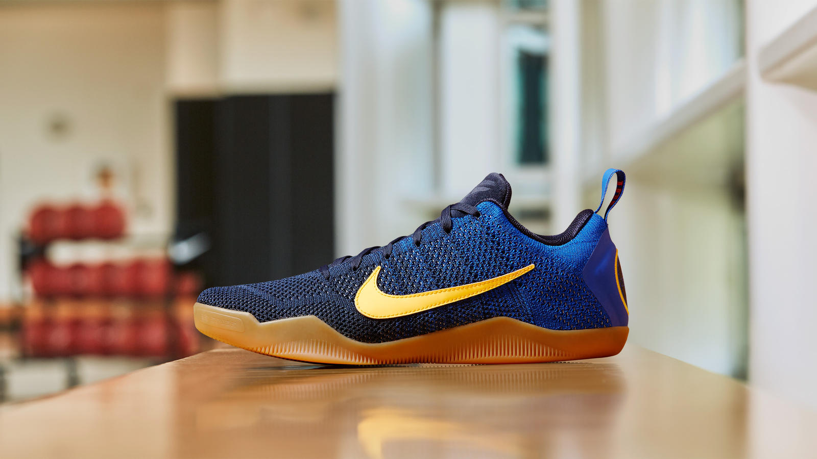 0ee87c4e406c NIKE NEWS SNEAKER FEED KB BLUE 0016 hd 1600. KOBE 11 MAMBACURIAL. Nike